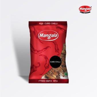 mangala curd powder