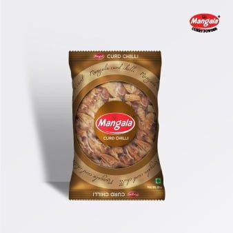 mangala chilly powder