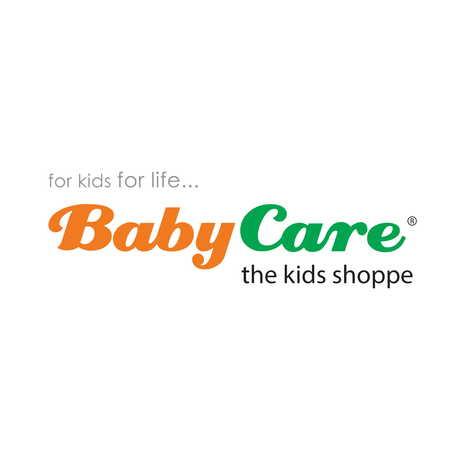 Baby-care-ads