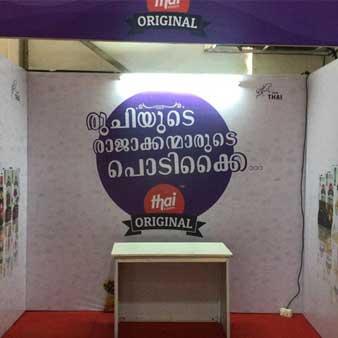Team Thai_creative concept